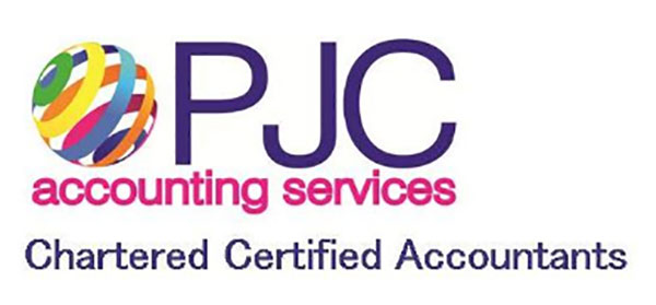 PJC Accounting Services